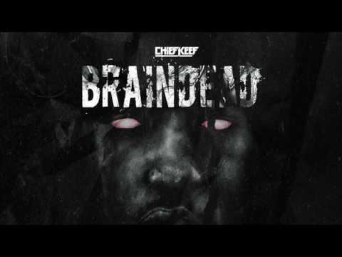 Chief Keef - Pill Party Ft Ballout