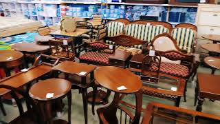 Магазин строительных и отделочных материалов «Ирарт»(, 2017-10-27T11:47:26.000Z)