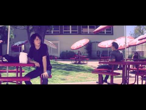 Pompeya - Pasadena (Official Music Video)