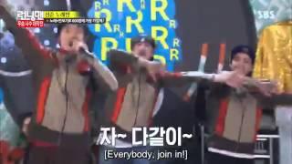 Video RM 240 ballad song version Kim Jong Kook & Haha download MP3, 3GP, MP4, WEBM, AVI, FLV Oktober 2019