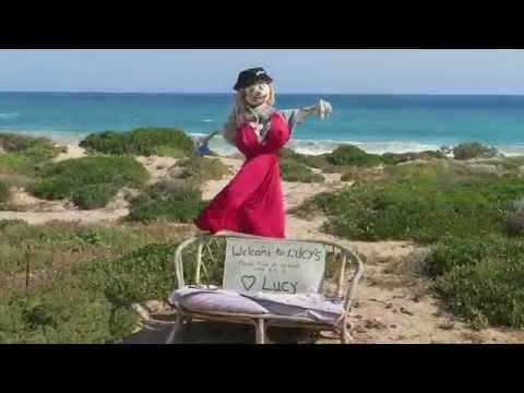 Road Trip  Western Australia - Perth Carnarvon Coral Bay Exmouth Karijini - Mitsubishi Delica