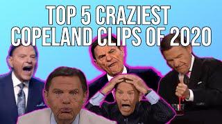 Top 5 Craziest Copęland Clips of 2020!!!!!