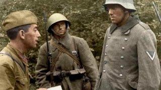 La Wehrmacht, el principio del Fin.