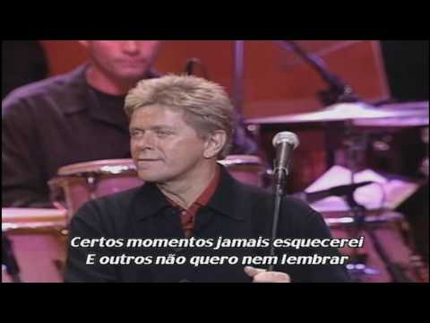 Peter Cetera- Even A Fool Can See(Live In Salt Lake City-2003).HD Mp3