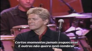 Peter Cetera- Even A Fool Can See(Live In Salt Lake City-2003).HD
