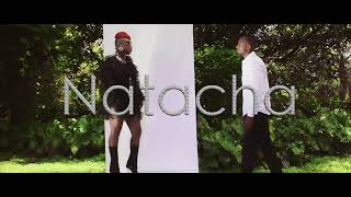 Natacha -  DATA  (Official Video)
