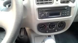 Video 2012 05 07 11 46 48