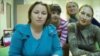 Курсы маникюра и наращивание ногтей в Могилеве - отзыв
