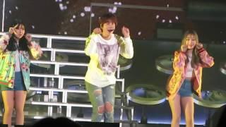 161030 Cheer Up (Kyuhyun).mp3