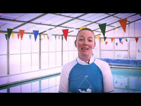 Aquatots | The Aquatots Safe Return to Swimming