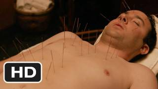 Final Destination 5 (2011) Official HD Trailer