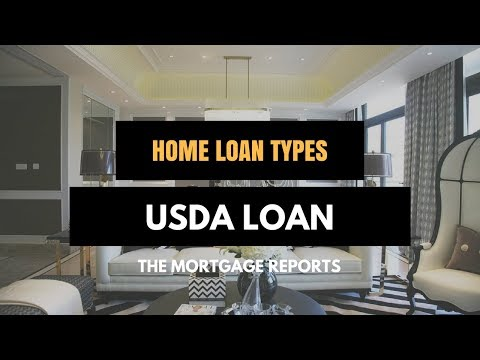 USDA Mortgages vs FHA: Which Is Better For First-Time Home