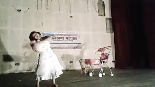 CHANDANIYA LORI LORI | ROWDY RATHORE | SHREYA GHOSAL |