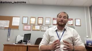 видео Цены на недвижимость Санкт-Петербург. Анализ рынка
