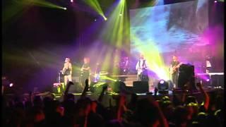 Olympic - Jednou (live)