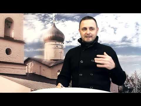 Отзыв Сергея Палагина о прошедшем бизнес-форуме в Пскове