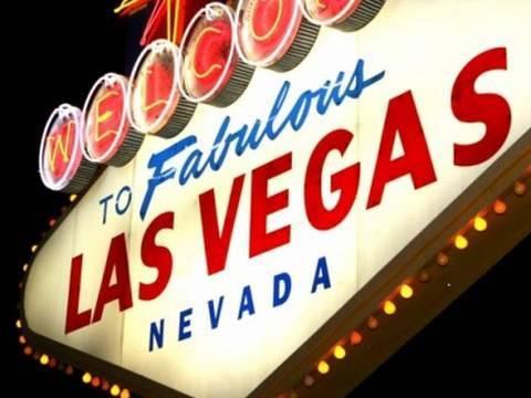 Is Las Vegas Going Under?