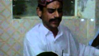 Zafar buzdar new songs 2012 1