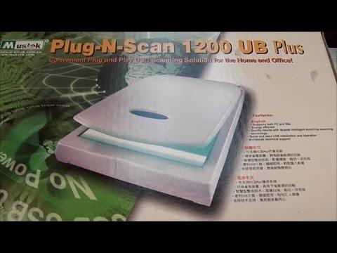 Driver для сканера bearpaw 1200cu plus 64 bit