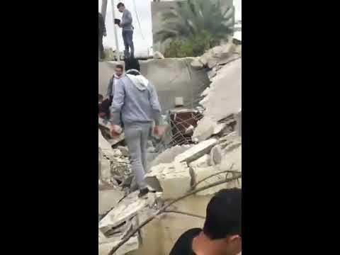 إسرائيل تغتال المطارد أحمد جرار في جنين