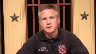 City of Grand Prairie: GPFD-1st Quarter Update for 2014 thumbnail