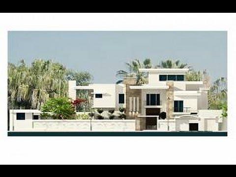 Agence Immobilière Essalem Monastir