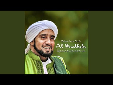 Birosulillahi Wal Badawi