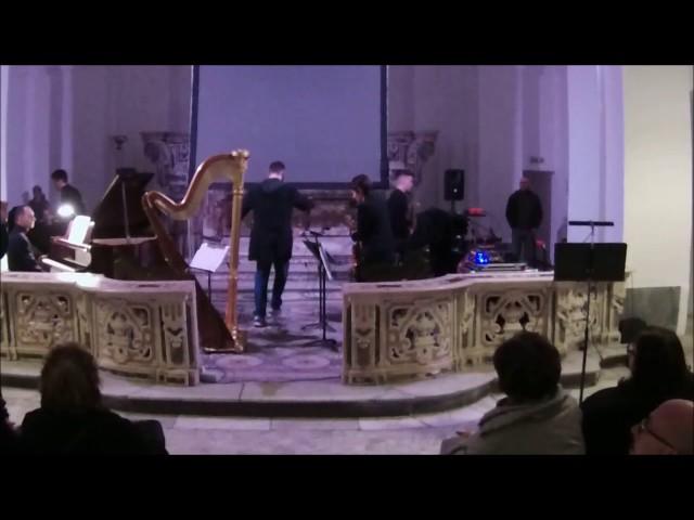 Concerto in 3 D: Deledda, Duse, Donne