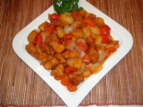 how to cook chicken cordon bleu panlasang pinoy