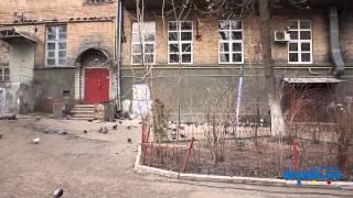 видео Уютный домик с террасой на 2-5 человек в Феодосии