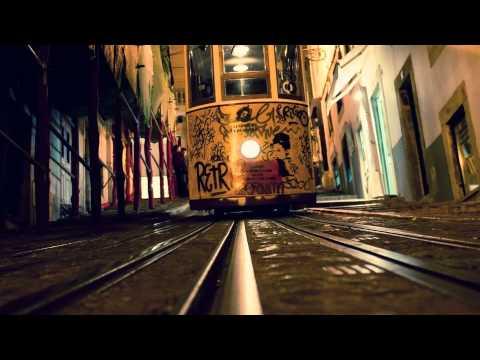 Hard Hip-Hop Rap Instrumental 2016 (Scarface)