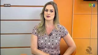 Andressa Missio sensualíssima 16/04/2018.