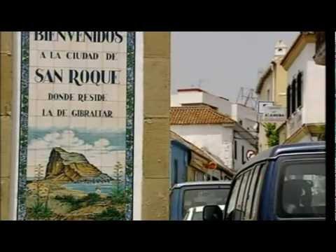 glorioso-mester---el-conflicto-de-gibraltar