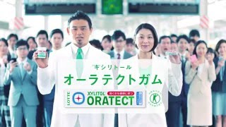 ムビコレのチャンネル登録はこちら▷▷http://goo.gl/ruQ5N7 株式会社ロッ...