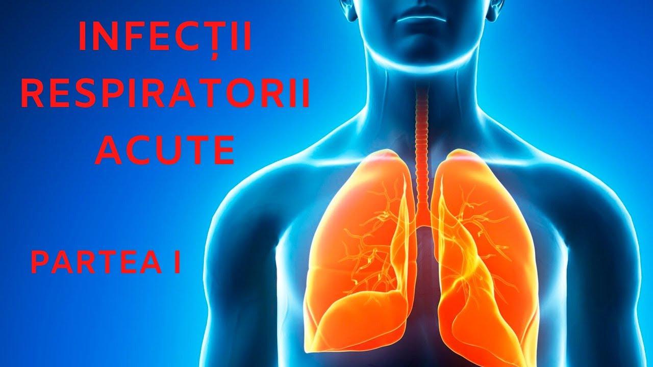 cum să restabiliți vederea cu ajutorul respirației