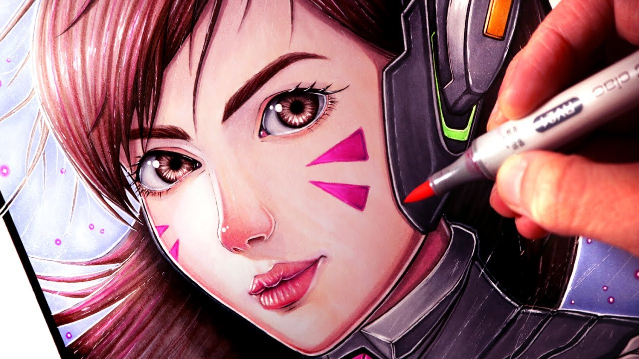 overwatch how to get silver portrait