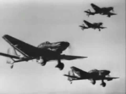 Вторая Битва за Харьков / Second Battle of Kharkov (1942)