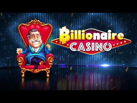 Casino Dealer Salary In Las Vegas, Nv - Indeed Casino