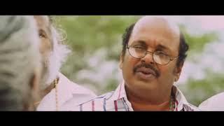 Tamil new movies|| new tamil movie|| latest tamil movie 2020||apuchi gramam|| tamil movies|movies