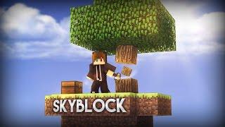 EFSANE SERİ ! (GÜLME KRİZİ ŞART) - Minecraft Türkçe Sky Block (Gereksiz Oda)