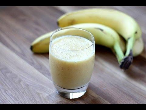 le-délicieux-smoothie-pomme-banane-en-5-minutes-!