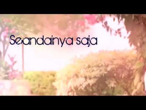 EGOIS - Lesti DAcademy Cover Indosiar