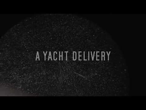 Hanse 575 - Yacht Delivery - Baltic to UK