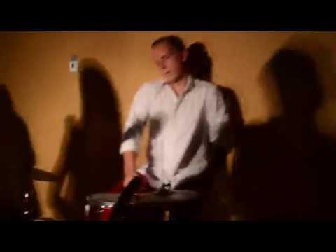 Noches Picantes - Corazon Espinado