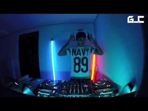 Dubstep & Trap | Brutal Dubstep Mix | DJ G_C