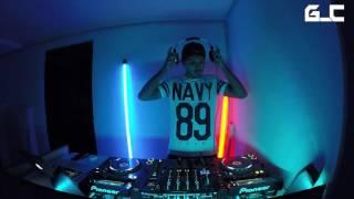 Dubstep & Trap   Brutal Dubstep Mix   DJ G_C