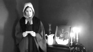 Lucretia Mott Speech