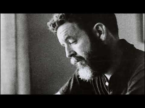 Great American Poets | The Death of the Ball Turret Gunnerby Randall Jarrell