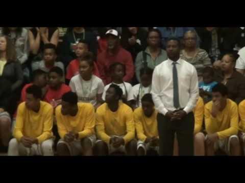 Vanden Boys.  CIF Norcal State Finals.  Boys Basketball  3-18-17