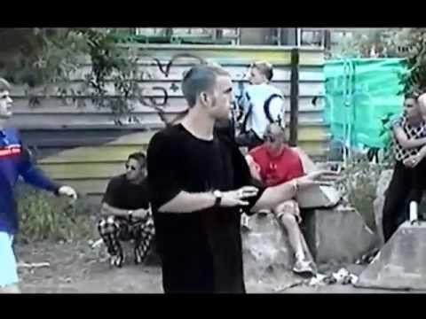 Marco Zenker - Morpho [Ilian Tape 019]